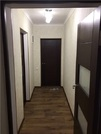 Продаю 2-х комнатную квартиру на ул. Марьинское шоссе - Фото 1