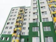 Продажа квартиры, Тверь, Ул. Оснабрюкская - Фото 1