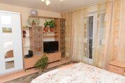 Квартира, ул. Шуменская, д.31 к.А - Фото 1
