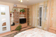Продажа квартир ул. Шуменская