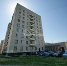 Мопра ул 13, Купить комнату в квартире Владимира недорого, ID объекта - 700755014 - Фото 6