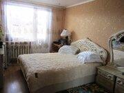 Предлагается 3-комнатная квартира в Дмитрове, ул.Космонавтов, д. 39. - Фото 2