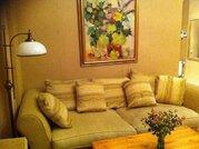 Продажа квартиры, Купить квартиру Рига, Латвия по недорогой цене, ID объекта - 313137478 - Фото 5
