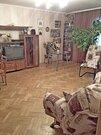 Продажа квартиры, м. Проспект Большевиков, Ул. Чудновского