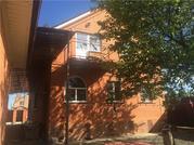 Продажа дома, Батайск, Ул. Ставропольская - Фото 1
