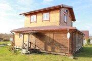 Дом рядом с Чудским озером - Фото 3