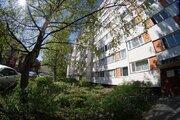 Продажа квартир ул. Маршала Захарова