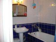 Квартира ул. Высоцкого 5, Аренда квартир в Новосибирске, ID объекта - 317078098 - Фото 2