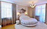 Сдается в аренду квартира г.Севастополь, ул. Ерошенко, Аренда квартир в Севастополе, ID объекта - 331315052 - Фото 3