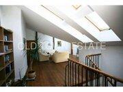 Продажа квартиры, Купить квартиру Рига, Латвия по недорогой цене, ID объекта - 313140388 - Фото 2