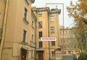 Аренда помещения общественного питания в Василеостровском районе - Фото 3