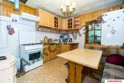 Продажа дома, Краснодар, Ул. Алма-Атинская