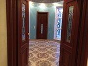 Дом 200 кв.м. дер. Сальково Рязановское пос. гор. Москва - Фото 4