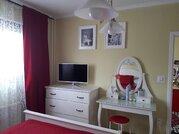 Продаётся просторная квартира на Болгарстрое - Фото 2