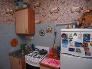 Владимир, Северная ул, д.26а, 1-комнатная квартира на продажу, Продажа квартир в Владимире, ID объекта - 314102848 - Фото 5