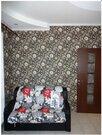 Снять квартиру в Ленинградской области