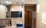 Улица Механизаторов 3а; 3-комнатная квартира стоимостью 35000 в .