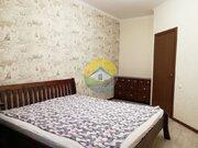 № 536963 Сдаётся длительно 1-комнатная квартира в Гагаринском районе, .