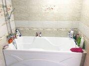 2 645 000 Руб., Трехкомнатная, город Саратов, Купить квартиру в Саратове по недорогой цене, ID объекта - 322391920 - Фото 9