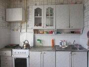 Однокомнатная квартира, Ахазова, 1