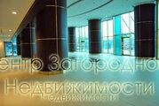 Однокомнатная Квартира Москва, набережная Пресненская , д.6, ЦАО - . - Фото 3