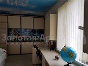 Продажа комнаты, Северская, Северский район, Ул. Ленина - Фото 3