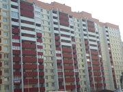 5 099 000 Руб., Карла Маркса 59а, Купить квартиру в Самаре по недорогой цене, ID объекта - 323075479 - Фото 8