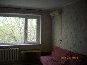 3 комнатная квартира в г.Геленджике на ул.Леселидзе - Фото 5