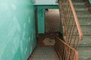 520 000 Руб., Владимир, Лакина ул, д.139, комната на продажу, Купить комнату в квартире Владимира недорого, ID объекта - 700946798 - Фото 16