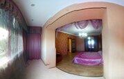 Продажа квартиры, Астрахань, Ул. Адмирала Нахимова, Купить квартиру в Астрахани по недорогой цене, ID объекта - 321612881 - Фото 5