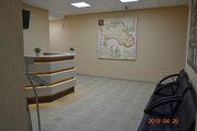 Офис для любого направления на 1 этаже недалеко от пр Строителей - Фото 2