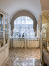 Продается квартира 89 кв. м., Продажа квартир Авдотьино, Домодедово г. о., ID объекта - 333240478 - Фото 9