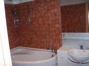 Продажа квартиры, Купить квартиру Рига, Латвия по недорогой цене, ID объекта - 313140224 - Фото 3