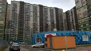 Продаётся 3-комнатная квартира по адресу Новотушинская 3, Продажа квартир Путилково, Красногорский район, ID объекта - 323517092 - Фото 5