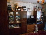 Продаю квартиру в Москве, Щербинка, ул. Чапаева, д. 9 - Фото 2
