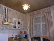 1 400 000 Руб., 2 комнатная просторная квартира в сталинке на 8 квартале, Продажа квартир в Саратове, ID объекта - 317700896 - Фото 2
