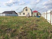 Продается дом 90 м2 на участке 17 соток, село Озерецкое 23 км. от МКАД - Фото 3
