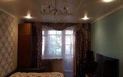 Продам 2-х комнатную на Кавалерийской