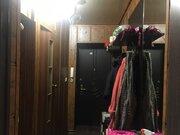 2-х комнатная квартира в г.Струнино центр 5/5 кирп.дома - Фото 2