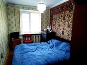 Продаю 3-х комнатную квартиру на 1 дачной в кирпичном доме - Фото 1