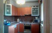 3-комнатная квартира в Дубне