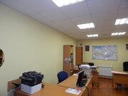 Екатеринбургвиз, Аренда офисов в Екатеринбурге, ID объекта - 600876248 - Фото 8