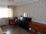3-к квартира ул. Юрина, 243, Купить квартиру в Барнауле по недорогой цене, ID объекта - 319113183 - Фото 6