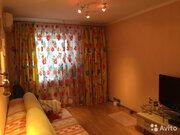 2 комнатная квартира улица Вернова, дом 1 - Фото 4