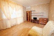 Продается квартира 67 кв.м, г. Хабаровск, ул.Фурманова