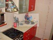 Продажа квартиры, Новосибирск, Ул. Зорге, Купить квартиру в Новосибирске по недорогой цене, ID объекта - 325033841 - Фото 7