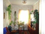 Дом в Рославле 100м от р. Остер, Продажа домов и коттеджей в Смоленске, ID объекта - 501533739 - Фото 11