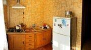 1-ком. квартира 35,5 м2, Бахчисарайский р-он, с. Песчаное - Фото 1