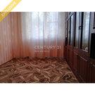 Интернациональная,253, Купить квартиру в Барнауле по недорогой цене, ID объекта - 330876351 - Фото 8