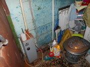 890 000 Руб., Продам дом в Привокзальном, Продажа домов и коттеджей в Омске, ID объекта - 502835914 - Фото 18
